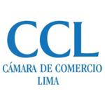 Cámara de Comercio de Lima