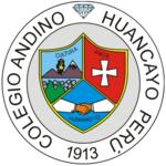 Andino Huancayo