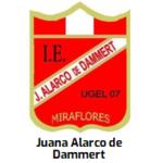 J. A. Dammert