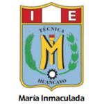 María Inmaculada