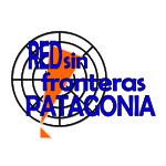 Red Sin Fronteras Patagonia