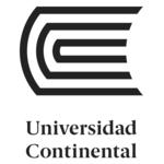 U. Continental