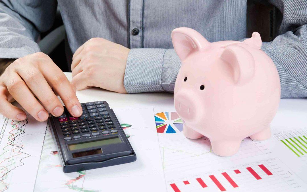 IMPULSO: Si deseas saber más sobre finanzas personales, este webinar es para ti