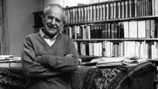 LPDE: Manual de iniciación al debate en formato Karl Popper