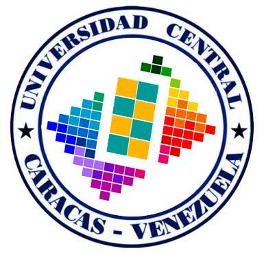 LPDE: CONVENIO DE COOPERACIÓN INTERINSTITUCIONAL ENTRE EL EQUIPO DE DEBATE DE LA UNIVERSIDAD CENTRAL DE VENEZUELA Y LA LPDE