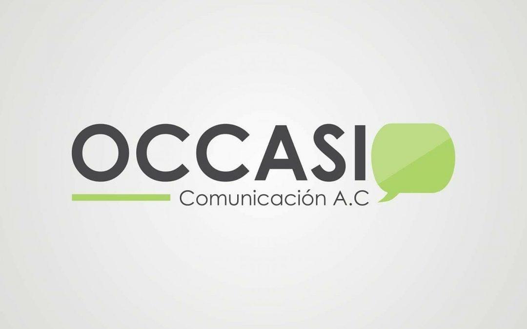 LPDE: CONVENIO DE COOPERACIÓN INTERINSTITUCIONAL ENTRE OCCASIO COMUNICACIÓN Y LA LPDE
