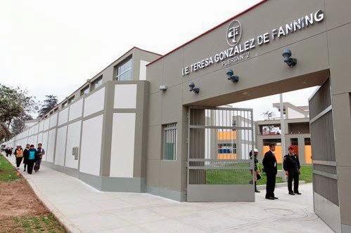 CIDE DIDÁCTICA COLABORÓ CON LA REALIZACIÓN DEL I TALLER DE DEBATE DE LA I.E.M. TERESA GONZÁLES DE FANNING